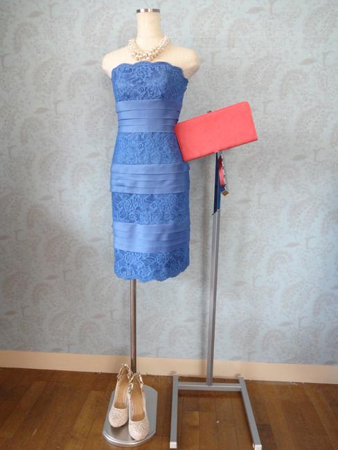 os_nr_dress_044
