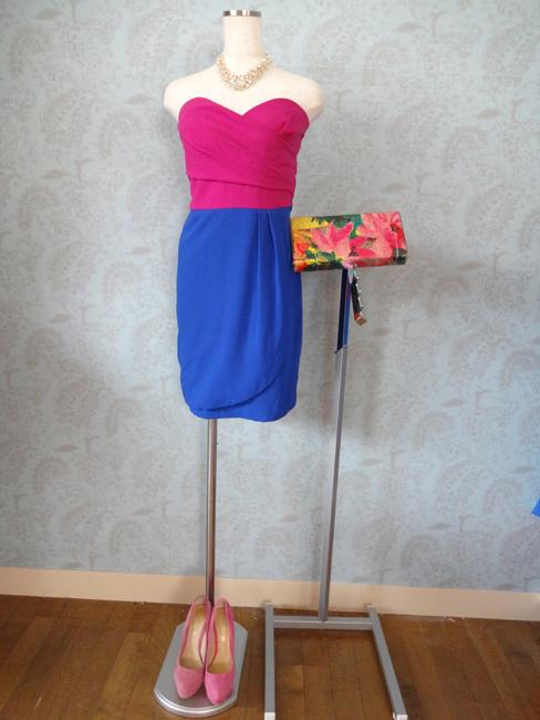 os_nr_dress_045