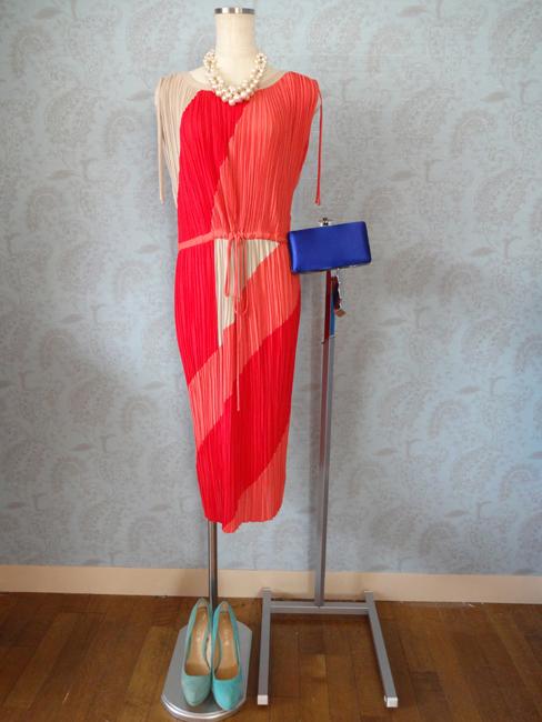 os_nr_dress_046