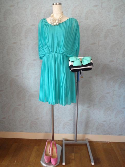 os_nr_dress_051