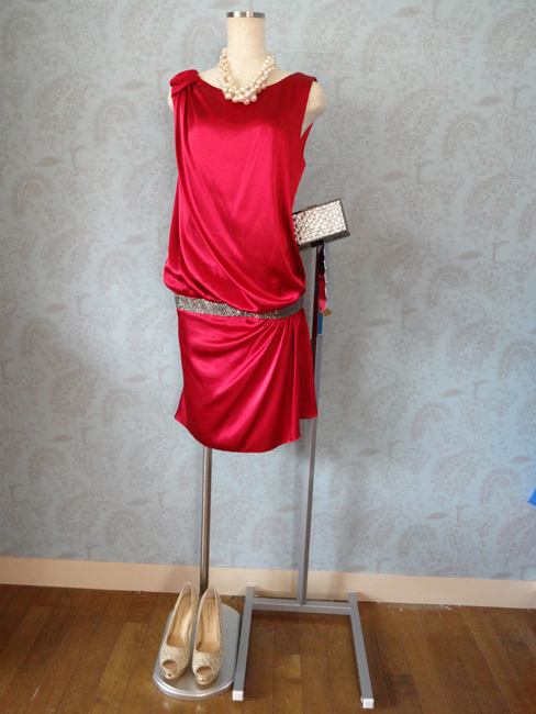 os_nr_dress_052