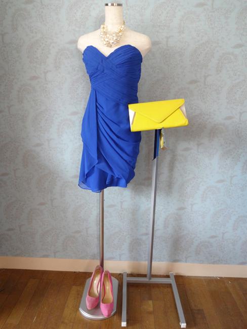 os_nr_dress_054