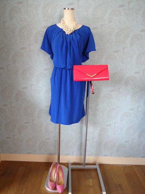 os_nr_dress_057