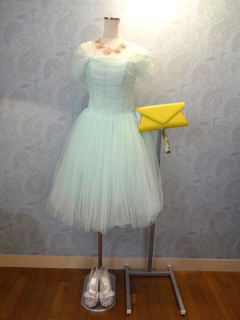 os_nr_dress_058