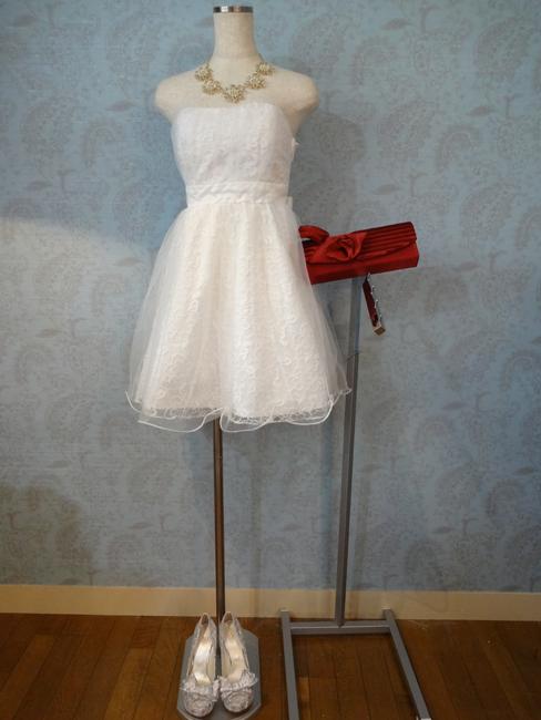 os_nr_dress_059