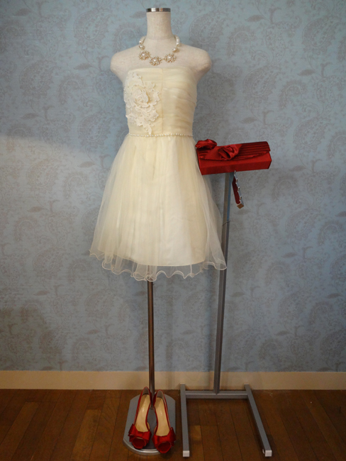 os_nr_dress_060