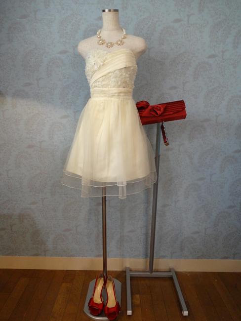 os_nr_dress_061