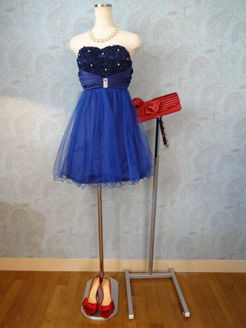 os_nr_dress_063