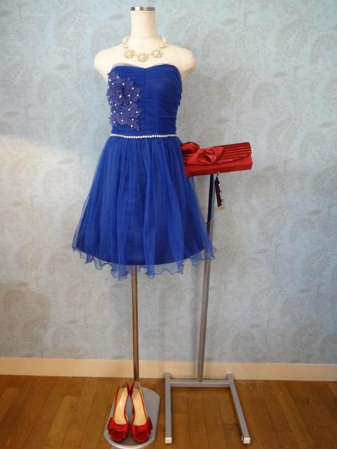 os_nr_dress_064