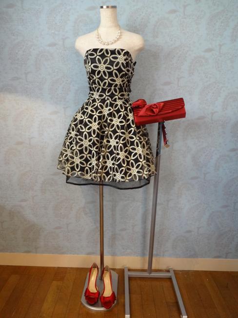 os_nr_dress_066