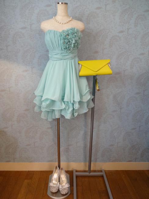 os_nr_dress_067