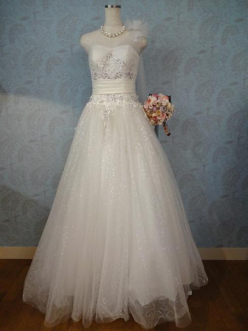 os_nr_dress_071
