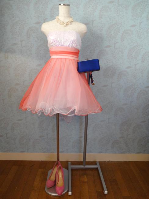 os_nr_dress_072