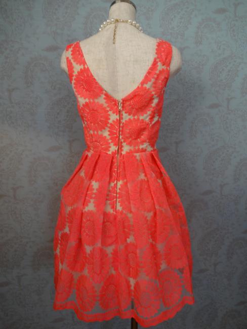 os_nr_dress_074