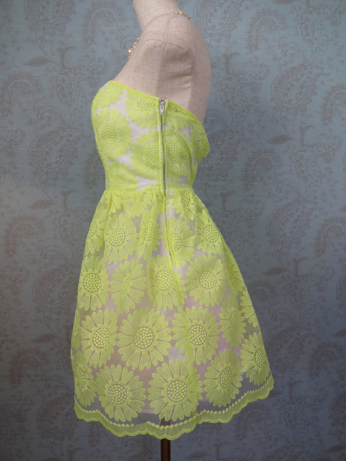 os_nr_dress_075