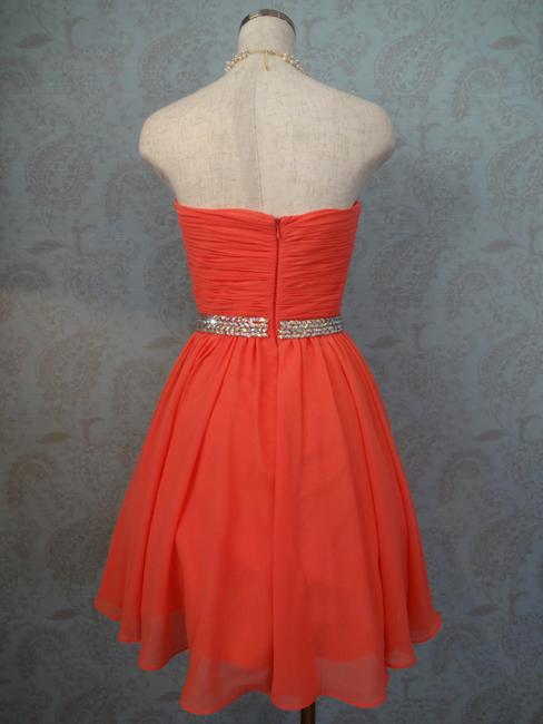 os_nr_dress_076