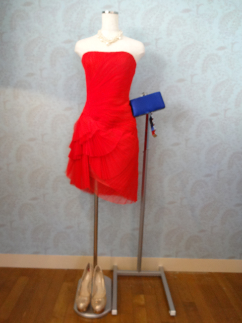 os_nr_dress_077