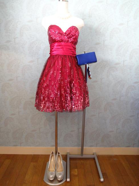 os_nr_dress_078