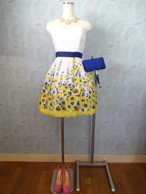 os_nr_dress_080