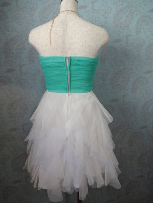 os_nr_dress_081