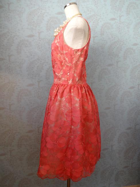 os_nr_dress_082
