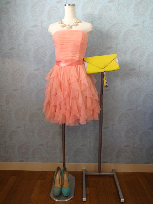 os_nr_dress_083