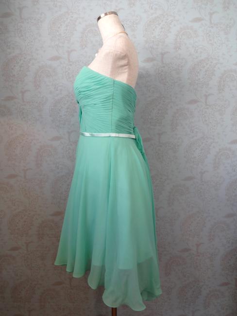os_nr_dress_084
