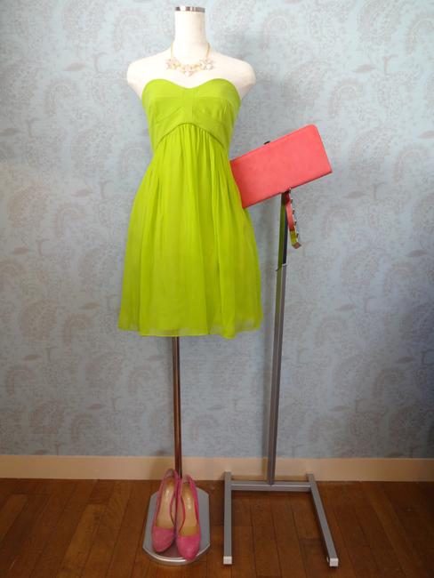 os_nr_dress_085