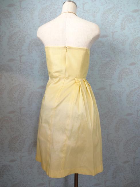 os_nr_dress_086