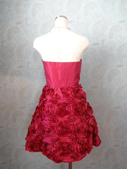 os_nr_dress_088