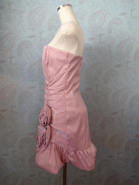 os_nr_dress_089