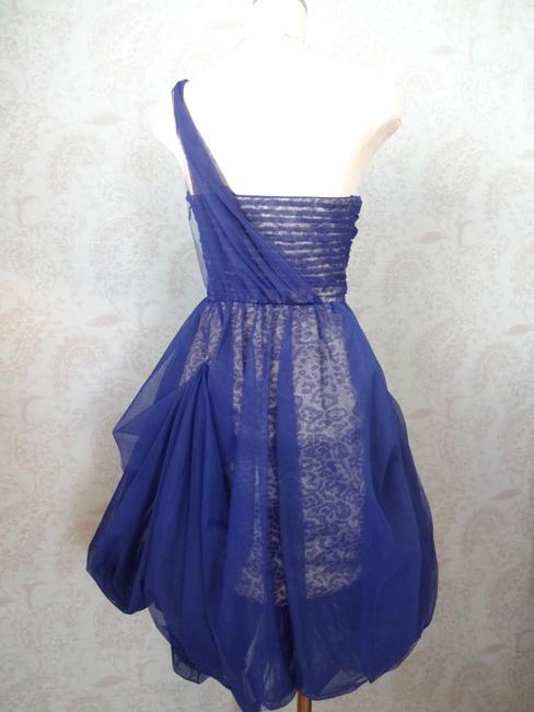 os_nr_dress_090
