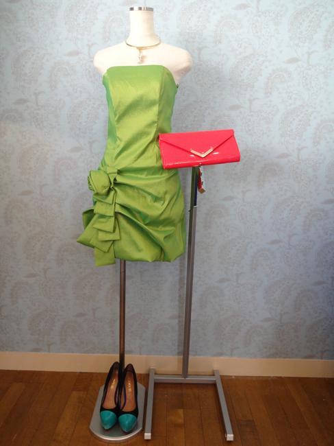 os_nr_dress_092