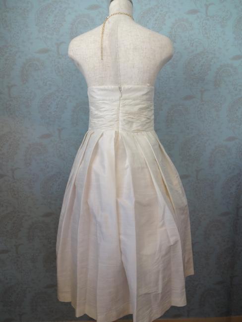 os_nr_dress_093