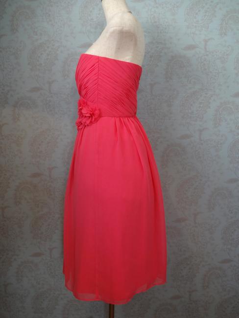 os_nr_dress_094