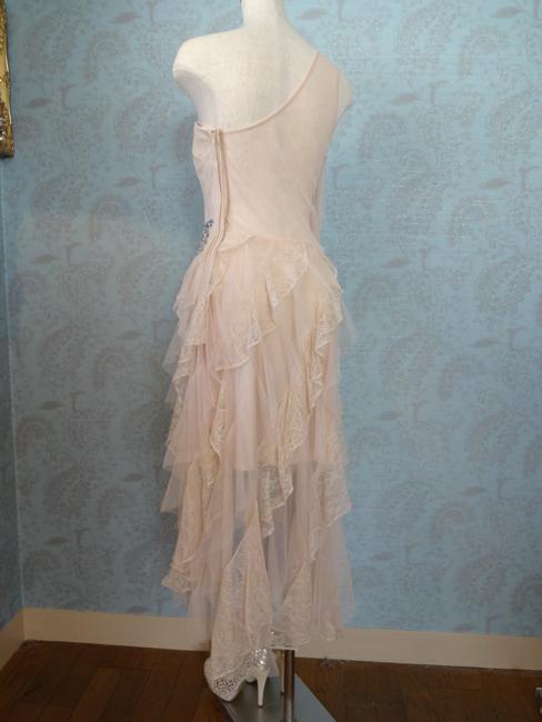 os_nr_dress_096