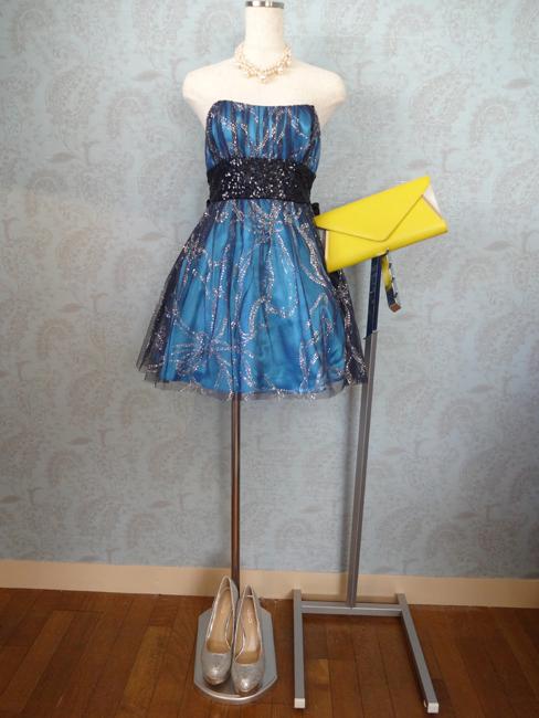 os_nr_dress_097