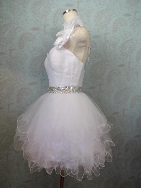 os_nr_dress_098