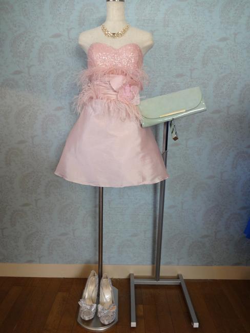 os_nr_dress_100