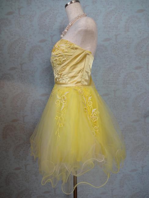 os_nr_dress_101