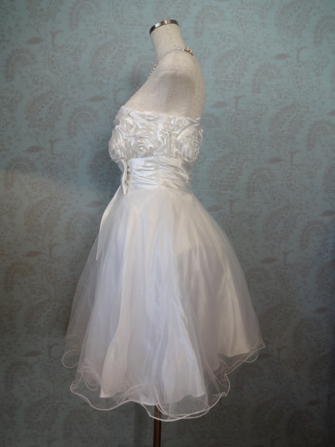 os_nr_dress_103