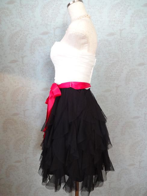 os_nr_dress_104