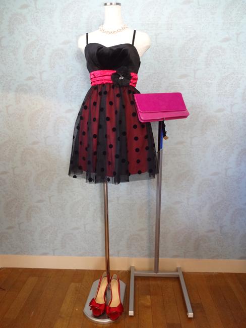 os_nr_dress_105