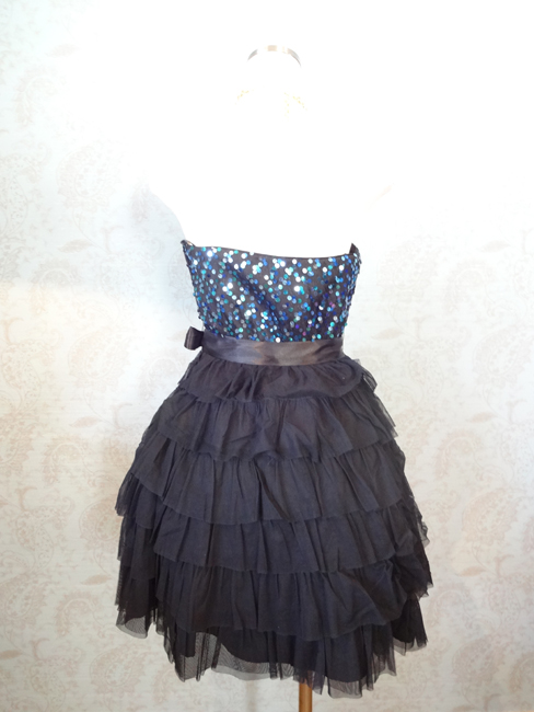 os_nr_dress_107
