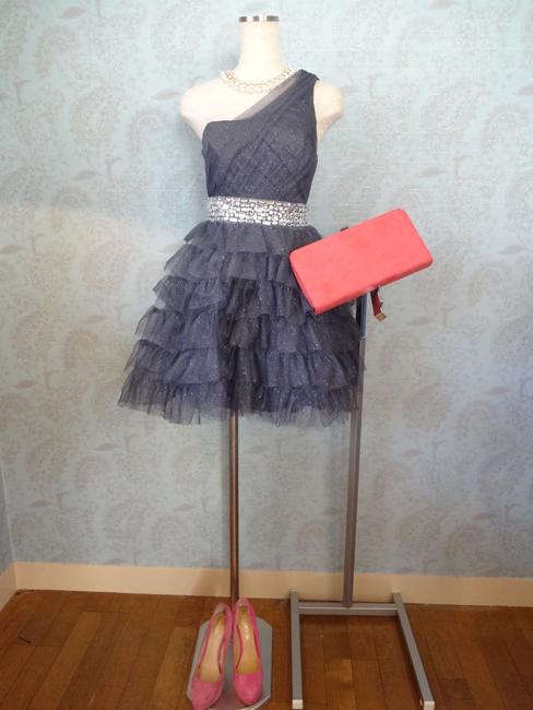 os_nr_dress_108