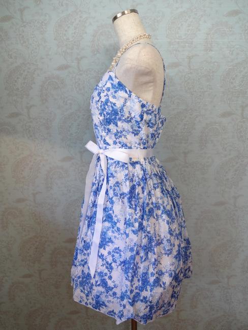 os_nr_dress_109
