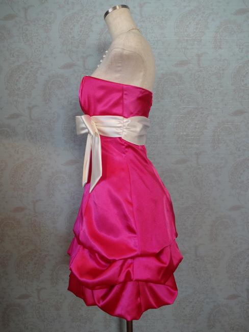 os_nr_dress_110