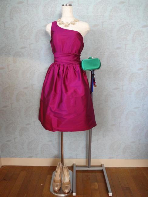 os_nr_dress_111
