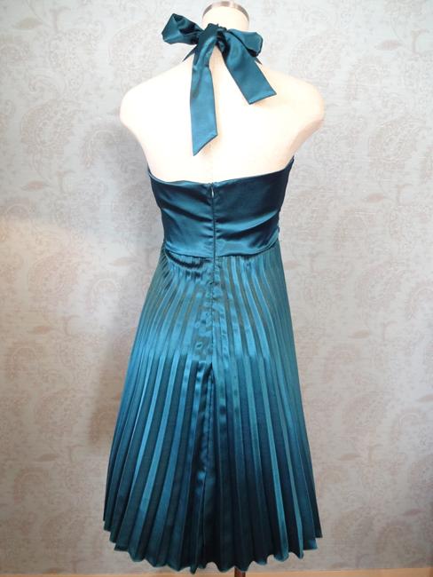 os_nr_dress_112
