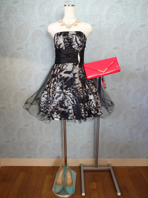 os_nr_dress_114